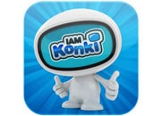 iam konki app