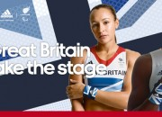 adidas-gb-kit_ft
