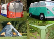 top-ten-tents_ft