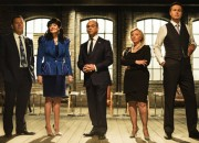 dragons-den-new-series_ft