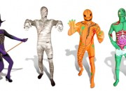halloween-morphsuits_ft