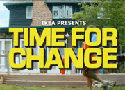 time-for-change-tn