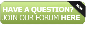 Click here to join our Forum